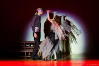 Актёры тульского театра-студии «Мюсли» участвовали в фестивале в Бремене, Фото: 3