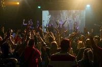Концерт Линды в Туле, Фото: 78