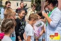 В Туле состоялся финал необычного квеста для детей, Фото: 12
