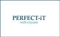 Perfect-it, web-студия, Фото: 1