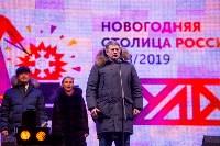 закрытие проекта Тула новогодняя столица России, Фото: 22