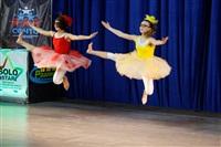 Всероссийский фестиваль персонального мастерства Solo Star, Фото: 19