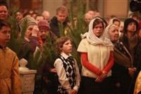 Рождественские богослужения, Фото: 79