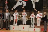 Чемпионат и первенство Тульской области по карате, Фото: 59