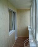 Ремонтируем квартиру с нуля, Фото: 19