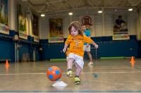 Детские футбольные школы в Туле, Фото: 12