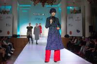 Восьмой фестиваль Fashion Style в Туле, Фото: 68