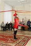 """В Туле открылась выставка """"Спорт в искусстве"""", Фото: 6"""