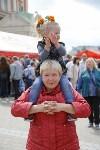 День пряника в Туле: Большой фоторепортаж, Фото: 103