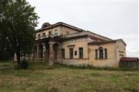 Усадьба Мирковичей в Одоеве, Фото: 29