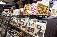 Магазин «Тульские пряники»: Всё в одном месте!, Фото: 27