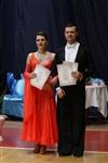 Алла и Юрий Виноградовы, Тула, Фото: 1
