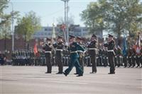День Победы в Туле, Фото: 114