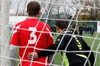 Большой фоторепортаж с кубка «Слободы» по мини-футболу , Фото: 158