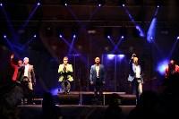 "Концерт ""Хора Турецкого"" на площади Ленина. 20 сентября 2015 года, Фото: 29"