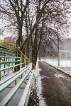 Мартовский снег в Туле, Фото: 33