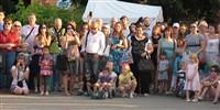 Выступления театра «Эрмитаж» в Туле, Фото: 8