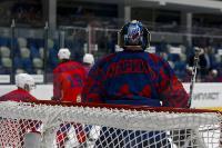 Хоккей матч звезд 2020, Фото: 4