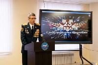 Корреспондента Myslo наградили медалью МЧС России «За пропаганду спасательного дела», Фото: 9