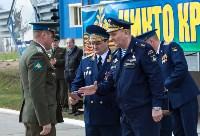 71-летие 106 десантной дивизии, Фото: 47