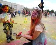 Фестиваль ColorFest в Туле, Фото: 80