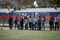Групповой этап Кубка Слободы-2015, Фото: 291