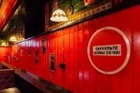 Harat's Pub, Фото: 6