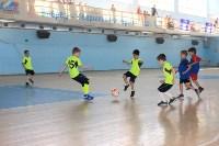 Турнир по мини-футболу, 11.05.2016, Фото: 7