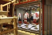 Открытие Краеведческого музея. 20 декабря 2013, Фото: 15