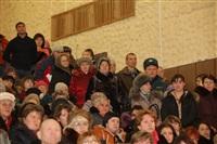 Встреча Губернатора с жителями МО Страховское, Фото: 85