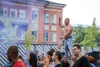 «Битва за «Нашествие»: «Васильков & коты» представят Тулу на фестивале, Фото: 38