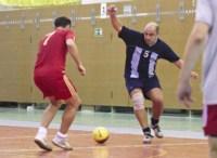 Чемпионат Лиги любителей футбола, Фото: 52
