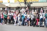 "По Туле прошла колонна ""Бессмертного полка"", Фото: 107"