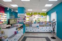 В каких аптеках Тулы всегда полный ассортимент?, Фото: 1