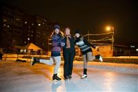 Туляки, пора вставать на лыжи и коньки!, Фото: 4