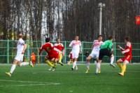 Арсенал-2 - Металлург Липецк, Фото: 58