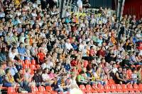 «Арсенал» одержал волевую победу над «Тосно», Фото: 110