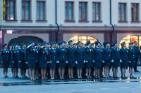 Репетиция Парада Победы, Фото: 41