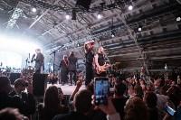 Тула открыла гастрольный тур «Би-2» с новой программой «NewBest», Фото: 135