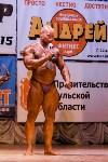 Чемпионат по бодибилдингу и бодифитнесу «Мистер и Мисс Тула - 2015», Фото: 292