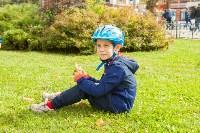 Велогонка Горный король, Фото: 70