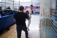 Первенство России по рукопашному бою среди юношей и девушек 14-17 лет., Фото: 30