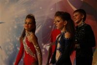 Всероссийские соревнования по акробатическому рок-н-роллу., Фото: 52