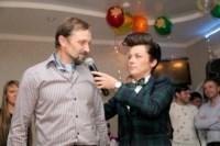 «Октябрин» в ресторане «Метрополь», Фото: 24