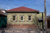 Одноэтажная резная Тула, Фото: 51