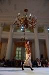 В Туле прошёл Всероссийский фестиваль моды и красоты Fashion Style, Фото: 66