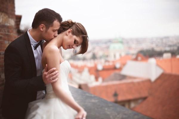 Свадьба Туляков в Праге, фото : несравненная Вера Гриднева)