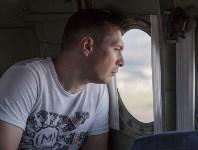 Тульские полигоны ТБО с высоты птичьего полета, Фото: 21