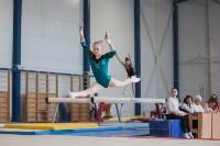 Первенство ЦФО по спортивной гимнастике среди юниорок, Фото: 70