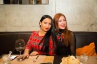 Фестиваль балканской кухни в ресторане «Паблик», Фото: 65